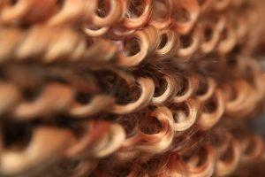 Hair Fibers Spray